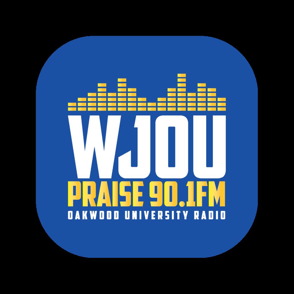Praise-90.1FM-Logo2.png