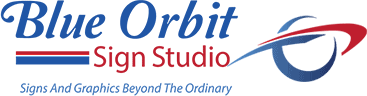 blue-orbit-logo-1.png
