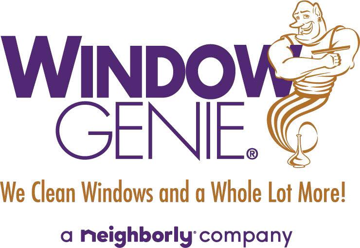 Window-Genie-AmbassadorLogo-CMYK-copy.jpg