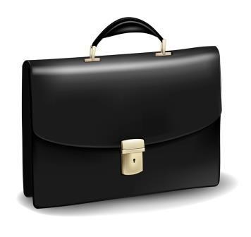 bigstock-Business-black-briefcase-Phot-17413334.jpg