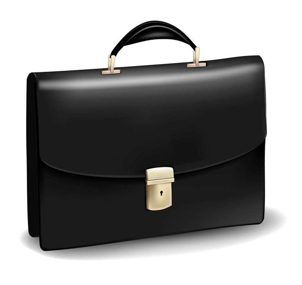 bigstock-Business-black-briefcase-Phot-17413334.jpg
