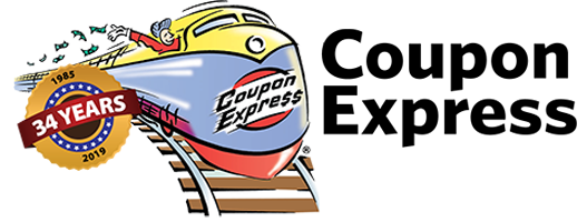 coupon-express-train-logo-2019b.png