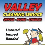 valley cleaning.jpg