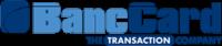 banccard-logo-325x68.png