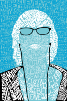 typeposterselfAuthors-cropped_2.png
