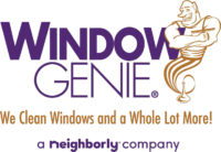 Window-Genie-AmbassadorLogo-CMYK-copy.jpg