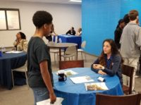 Career Fair at Monrovia Middle School.jpg