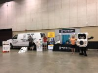 TMT Booth at Family Fun Fest.jpg