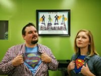 Charles and Stephanie Move Heroes.jpg