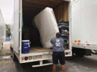 Mattress Charity Move 2.jpg