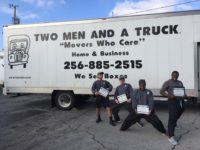 Two Men And A Truck Certificates 1.jpg