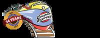 coupon-express-train-logo-2019b.png