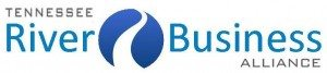 TN River Business Alliance