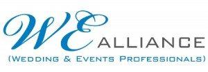 WE Alliance 450x158