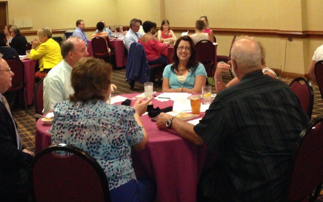 Decatur – TN River Business Alliance