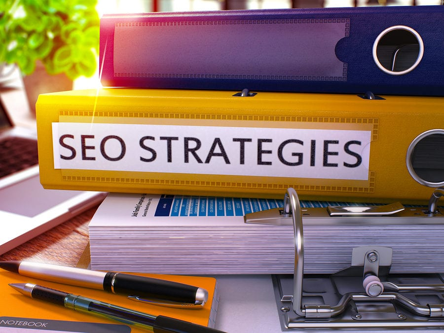 Grow Your SEO