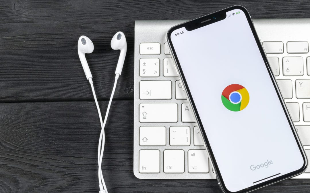 How to Keep Your Google Account Secure